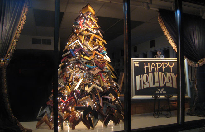 holiday_window.jpg
