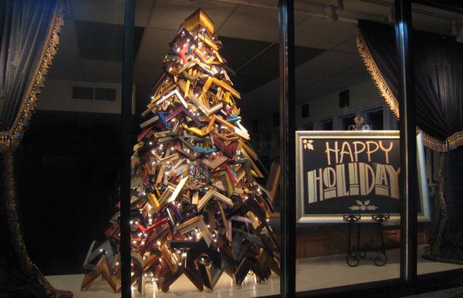holiday_window.jpg